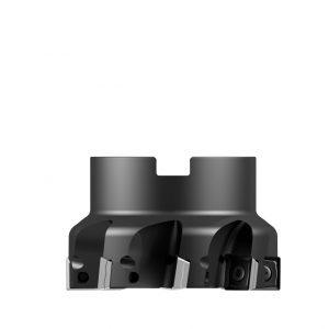 M4132 Freze Takimi
