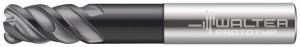 MC326 karbür freze