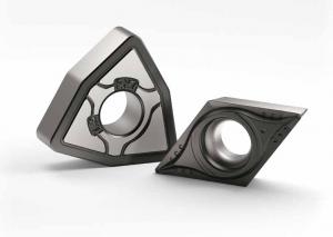 Walter Tiger·tec® Silver ISO K nesli dokum tornalama  –maksimum performansa hızlı ve güvenli ulaşın.
